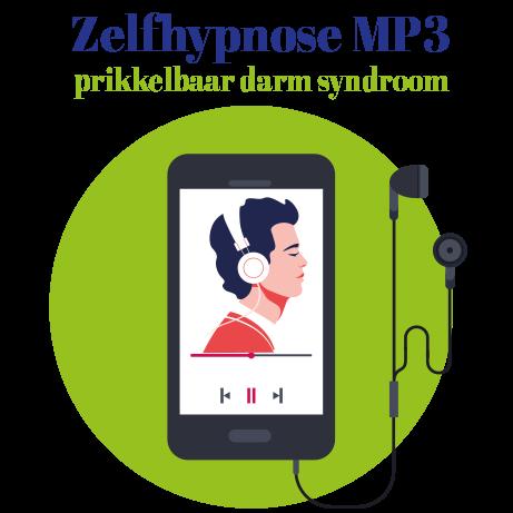MP3 PDS